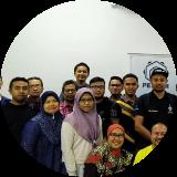 Agent: Wan Mohd Property