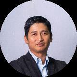 Agent: Mohd lutfi
