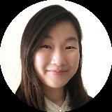 Agent: Hayley Lim