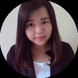 Agent: Ms YY