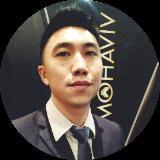 Agent: David Tan