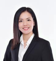 Agent: Laura Tan Tze Nee