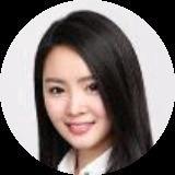 Agent: Amelia Chong
