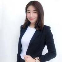 Agent: Emily Ng