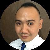 Agent: Jacky Lau