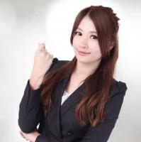 Agent: Sandy Tan 0175578331