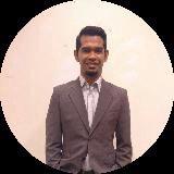 Agent: AHMAD HAFIZI BIN MOHD NAPIAH