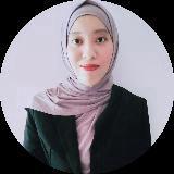 Agent: Nurul Atiqah