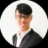 Agent: Ray Chong