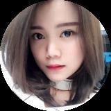 Agent: Vernice Lai