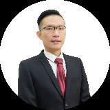 Agent: Keith Ng