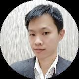 Agent: Lau Yong Sern