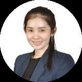 Agent: Karen Wong
