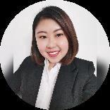 Agent: Grace Yak