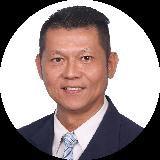 Agent: Kenny Lau