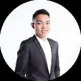 Agent: Bryan Teng
