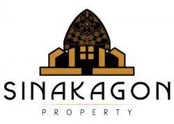 Agent: Sinakagon Property