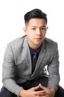 Agent: Steven Lam