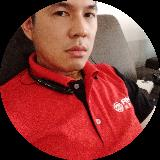Agent: VHoong