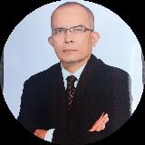 Agent: Jaafar Johari