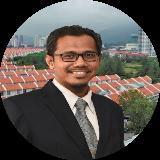 Agent: Akram Hartanah