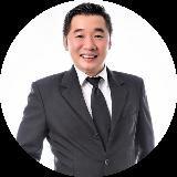 Agent: David jong