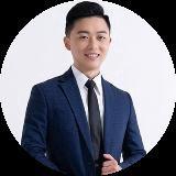 Agent: Ryan Heng