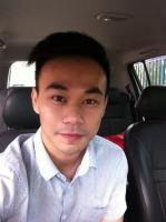 Agent: Kvif Lim