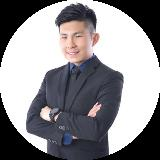 Agent: TERENCE TAN