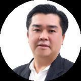 Agent: Jimmy Hong