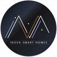 Agent: Inova Smart Homes