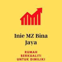 Agent: Inie MZ Bina Jaya