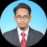Agent: Muhammad Asyraf Bin Shabarshah