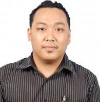 Agent: HAIRUL HAFIZ HARUN