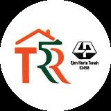 Agent: The Roof Realty Terengganu
