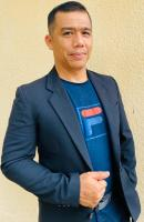 Agent: Mohd Redzuan