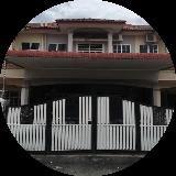 Agent: Neelupa House Rental