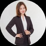 Agent: Micole Lee