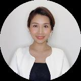 Agent: Jessie Wong
