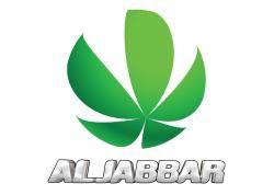 AlJabbarHerbs avatar