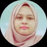 Agent: Ayunee Mohamad Bakri