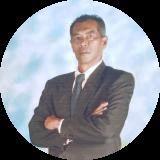Agent: MR. NASH