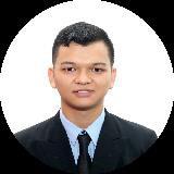 Agent: Syafiq Rosli