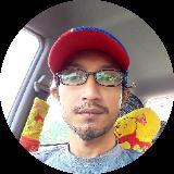 Agent: Mohd Sharizan Bin Md Yunus