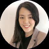 Agent: Cindy Tan