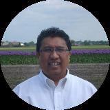 Agent: Aminuddin Bin Mohd Hashim