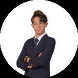 Agent: Wong Jun Shen