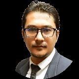 Agent: Fauzi Harun