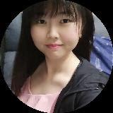 Agent: Yix Lim