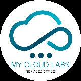 Agent: My Cloud Labs Serviced Office